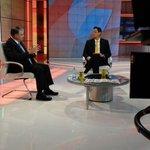 """@TReporta """"Hemos recuperado hasta el momento 62 millones de balboas de todos los Panameños"""" @ddelaguardia http://t.co/AVYxmUfe0E"""