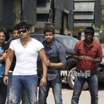 RT @123telugu: Movie Stills : #SuperstarKidnap @HeroManoj1 @shraddhadas43 http://t.co/fm1HWdgsAO