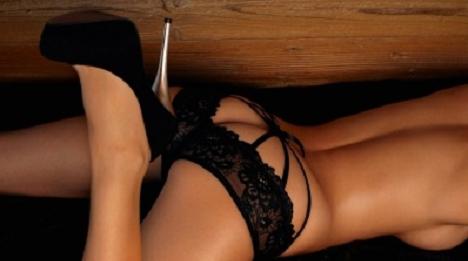 sex app alle singlebörsen