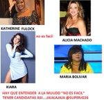 HAY QUE ENTENDER CAMARADAS @NicolasMaduro @dcabellor @VTVcanal8 @YVKE_MUNDIAL @aporrea @ConElMaz0Dando @ViVeAndes http://t.co/wHySfUVes3