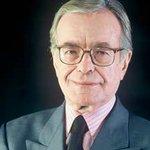 #AlMomento Reportan el fallecimiento de Jacobo Zabludovsky http://t.co/itmLoQps2E