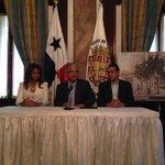 Hoy, informe del Primer Año de Gestión bajo administración del alcalde @BlandonJose http://t.co/BStqZ0FIwl