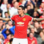 Manchester United supporters vote Angel di Maria as clubs most talented player http://t.co/AW4hpbHzz4 #mufc http://t.co/0gflHBaoF6
