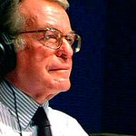 Ha muerto Jacobo Zabludovsky. Descanse en paz http://t.co/uOvKSPuXAg http://t.co/xgfIsUAGJy