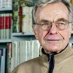 Fallece el periodista Jacobo Zabludovsky a los 87 años -> http://t.co/4Nw6Qt1OW8 http://t.co/HDWb3rGb1j