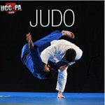 Buenos dias #Panama , sabias que????? #Judo Tipo de artegrappling, lucha GéneroGendai Budō https://t.co/KInpOMlyZR http://t.co/9I8chS1RKe