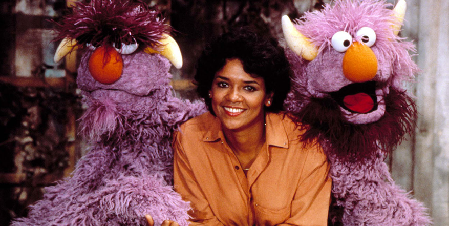 Thank you Sonia Manzano for giving us sunny days for 44 yrs @sesamestreet. http://t.co/mOVoZQhezU via @people http://t.co/Bddt3dXwqn