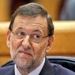 Rajoy baja el IRPF y promete también bajar las TEMPERATURAS antes de elecciones. Es hombre de PPalabra. http://t.co/rD015j3CPM