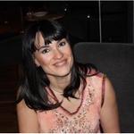 Irene Villa Gracias por ser una persona maravillosa y admirable. Como además eres inteligente, déjales que ladren ... http://t.co/TDx6iEVuyt