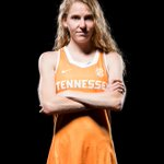 Check out 4-time #VolTrack All-American @ChelseaBlaase_1 rocking the new NIKE orange! http://t.co/pexQteQ8Rn
