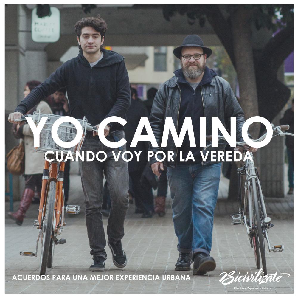 #yocamino cuando voy por la vereda. @nacionpedal lo sabe. http://t.co/qky40PCNhp
