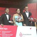 VIDEO| Aulas Bioclimáticas para centros educativos se lleva el Premio Odebrecht http://t.co/q5QLor53rA #Panamá http://t.co/YySHn4vpYK