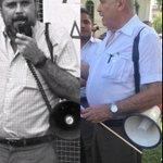 #Interesante El abogado @MiguelABernalV lleva 40 años luchando por derechos civiles y democráticos de los panameños http://t.co/lIhcUO2bNa