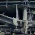 #VIDEO: Así fue la emblemática crónica de Jacobo Zabludovsky, del terremoto de 1985. http://t.co/TlmNtOLoTC http://t.co/Nnk2Gt8IFL