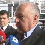 Vallarino acude a la Fiscalía para declarar por caso Cobranzas del Istmo http://t.co/bk0tonX7cX #Panamá http://t.co/ZPRY3hNcuH