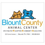 Blount County Animal Center asks for help to take care of displaced animals http://t.co/tnP0EZxruR http://t.co/rLLcqtpfEM