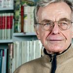 Falleció el reconocido periodista mexicano Jacobo Zabludovsky a los 87 años de edad, QEPD. http://t.co/3LydZAiWMH