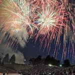 Planning your Fourth of July? @mcall has you covered http://t.co/ONzppVXwsw http://t.co/iPybKIvD4I