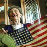 48-star flag a reminder of Old Glory's history http://t.co/T2rLkcWIUx http://t.co/OY9Bs4Swap