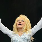 Good luck and get ready: Tickets to @DollyPartons 2nd @TheRyman show go on sale at 10 a.m. http://t.co/xqwf5BTHbN http://t.co/XHF4FIPSDd