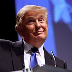 Heres a Fact Check of #DonaldTrumps Mexico Bashing: http://t.co/vNabYFo7X8 http://t.co/7D4VBhDlSD