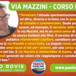 #Trieste, Piano del Traffico: la mia proposta. http://t.co/oa7lPQec8E
