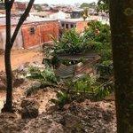14 mun. Táchira en condición crítica por las lluvias;casi 3mil familias afectadas;Venezuela con uds,queridos gochos http://t.co/fqZumwQYOD