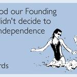 #FourthofJuly http://t.co/XqWJEMelJ7