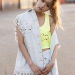 [#에이핑크] #Apink [Pink MEMORY] 1st IMAGE Teaser #보미 http://t.co/bjr1XNTawz