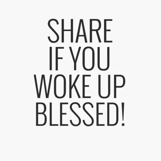 Good Morning!!! http://t.co/vfPm98CAJV