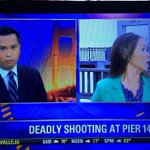 News crews robbed, camera operator pistol-whipped while reporting the Pier 14 shooting. http://t.co/9PVZZR3asm http://t.co/uY3zrF3j3t