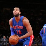 THIS JUST IN: Greg Monroe agrees to a maximum contract with the Bucks. (via @YahooSports) http://t.co/BNMpLVC8rY