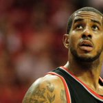 BREAKING: Lakers will get a second meeting with LaMarcus Aldridge. http://t.co/y9KM2AOjRY http://t.co/lieHG78VDv