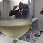 Segui Giuseppe Sala su Instagram http://t.co/qpNbMHlkRI #Expo2015 Cluster_Biomed http://t.co/iHcZ7QNpKF
