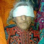 No other occupier of #Balochistan have been so brutal as #Pakistan is today. #Previous #MashkayMasaacre http://t.co/GcL2wQXfv4