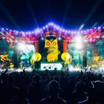 ✨???? Exited to come home to #LA for #NocturnalWonderLand2015. Its a big one....20 years in ... http://t.co/esY2jje6Cf http://t.co/8ygmvdQ6Yb