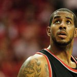 LaMarcus Aldridge's 2nd meeting with Lakers will focus on basketball. http://t.co/y9KM2AOjRY http://t.co/B9UjPkFrdX