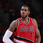 Report: LaMarcus Aldridge cancels meeting with Knicks, set to meet with Lakers for second time http://t.co/taOL3xRnaQ http://t.co/Z7SoP6aipG
