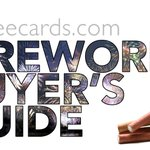 Your fireworks buying guide for a great Independence Day. http://t.co/UoatFsVCcs http://t.co/4OWeQ1X86V