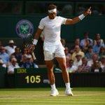 """Nadal: """"Si sigo así durante dos años más veremos qué pasa"""" http://t.co/n9wL18jXBT http://t.co/Lj1SHguOzH"""