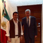 Agradezco todo el apoyo que el Presidente @EPN y el Secretario @gruizesp han brindado al desarrollo de #Jalisco. http://t.co/9x1jGqALog