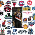 Sounds like LaMarcus Aldridge has narrowed his choice down to the following teams: http://t.co/YvvsqAyr6v