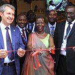 RT PCM_Expo2015: #Expo2015: si è svolta la cerimonia ufficiale per il #NationalDay del Rwandaexpo … http://t.co/IM7ingvNPI