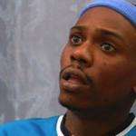 Lakers free agency recap: Love stays w/ Cavs Aldridge not impressed by presentation DeAndre Jordan underwhelmed, too http://t.co/zQH7Me1kIe