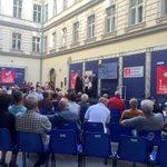 #PremioLuchetta RT TriesteSocial: Oggi si concludono le 4 giornate di #luchettaink con tanti ospiti per parlare di… http://t.co/LwGLbyfI1I