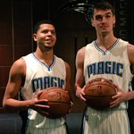 Lights, camera, action! ???? #PureMagic http://t.co/AjswerwgMq