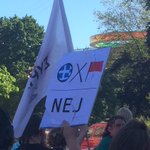 Support for the #greeks from #aarhus #denmark #OXI http://t.co/hWO1N4N3I9