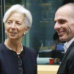 #Grecia necesita 50.000 millones de euros más, según el FMI http://t.co/jzhq04vXIg http://t.co/YZNv93OBl3