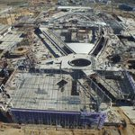 | PICS:New Midrand mall expected to rival Sandton City http://t.co/uwMkEGwEB2 http://t.co/Avl1OraLlf