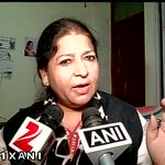I will answer the Court's question in the Court: Bhavna Gaur (AAP MLA) on her qualification http://t.co/c4HdjFNXOG